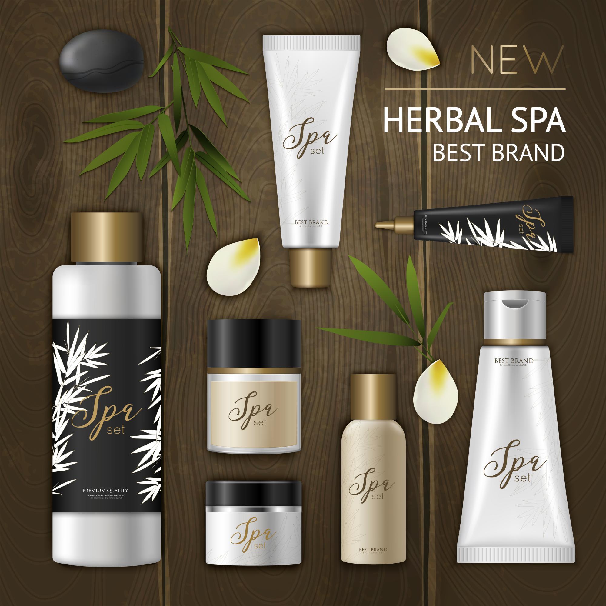Herbal_SPA