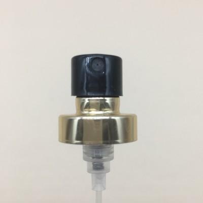 Pompe FEA 20 -NOIR - OR brillant