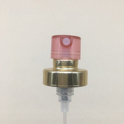 Pompe FEA 20 -ROSE - OR brillant