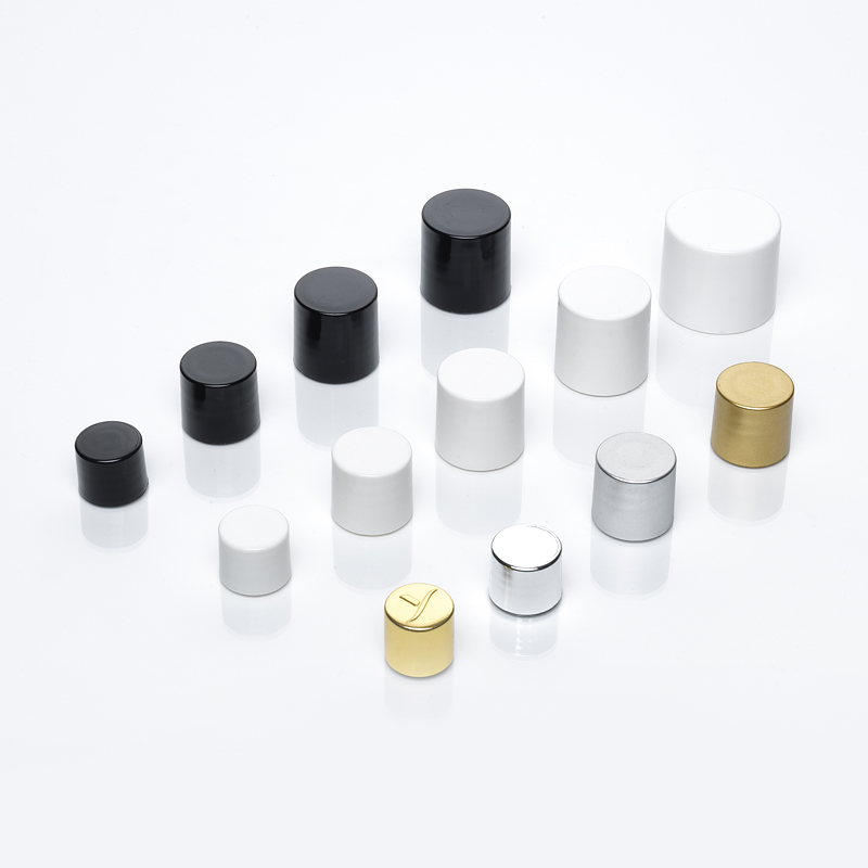 CAPS à vis bague E4 - E5 - E6 - E6 bis - E7