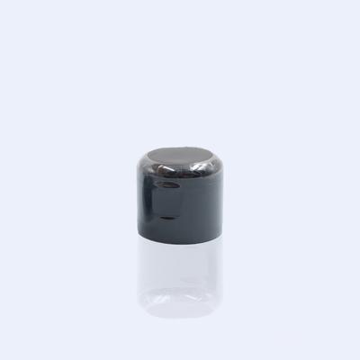 CAPSULE bague GCMI 24/410 sleeve PLA