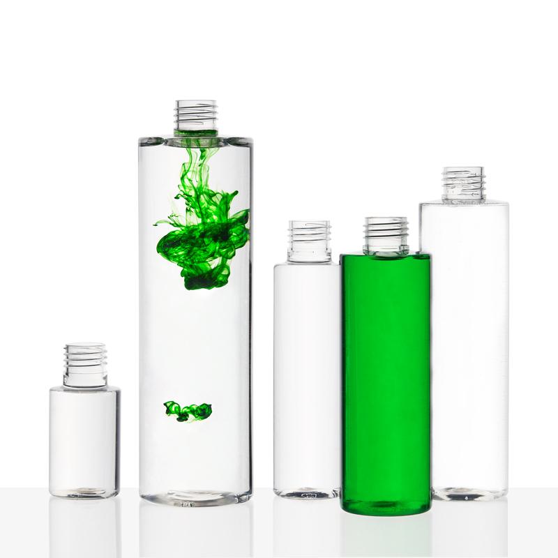 CALINEA PET Biosourcé / Recyclé