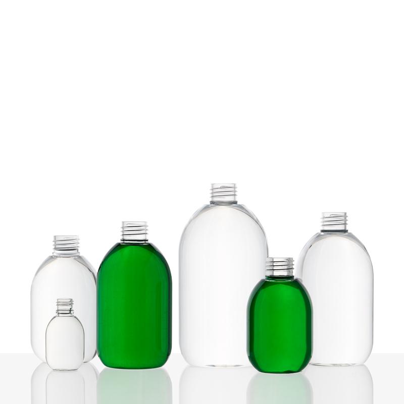 COTON PET Recyclé / Biosourcé