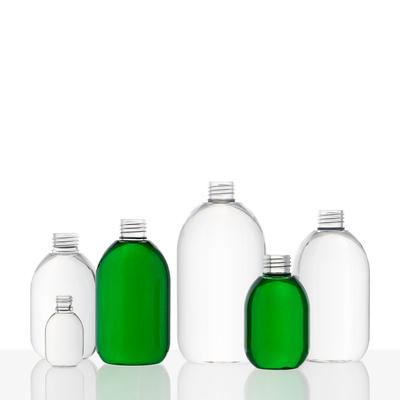 COTON PET Biosourcé / Recyclé