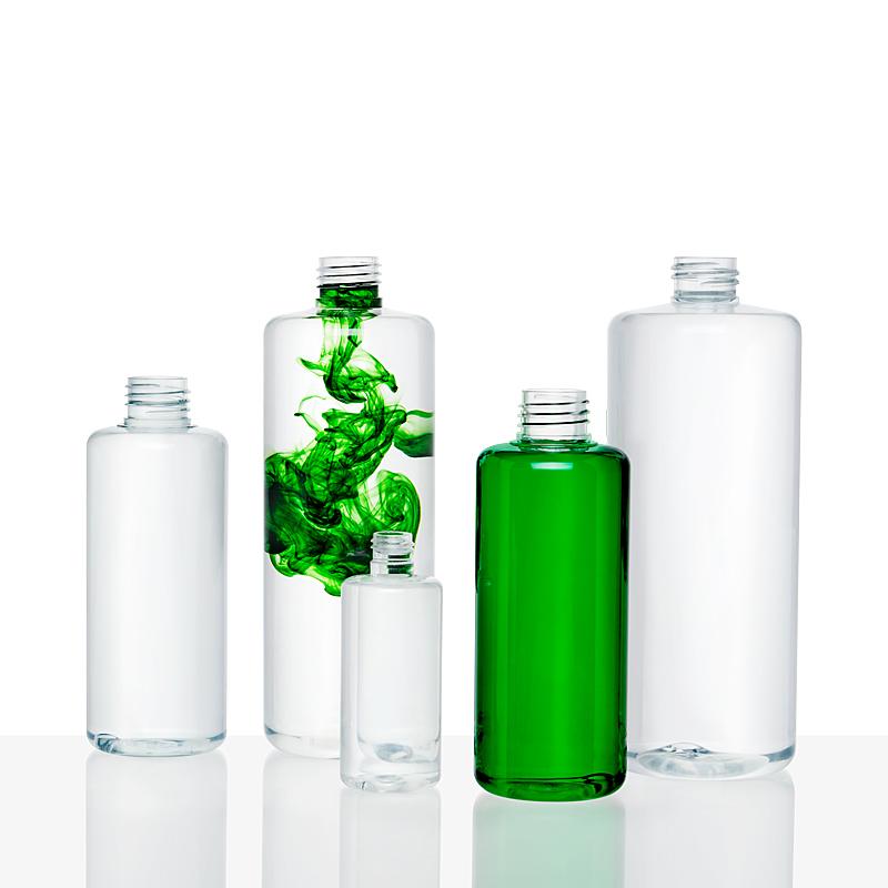 SALSA PET Biosourcé / Recyclé